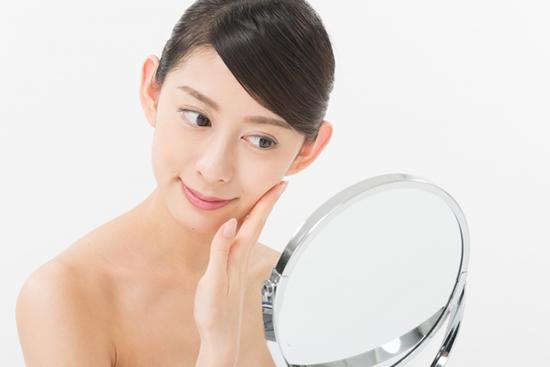 健康美容注射治療